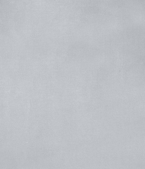 dove grey roman blind colour sample