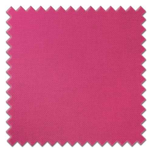 Fuchsia Pink Roman Blind Colour Sample