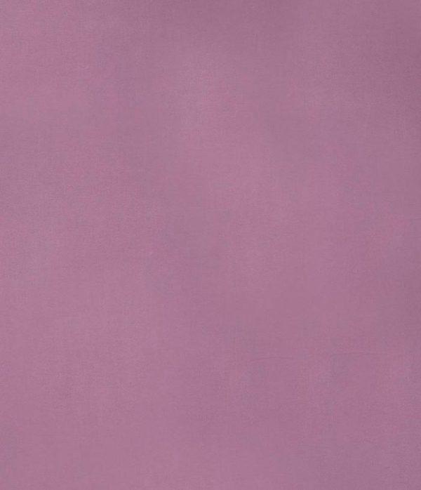 Light Purple Roman Blind Colour Sample