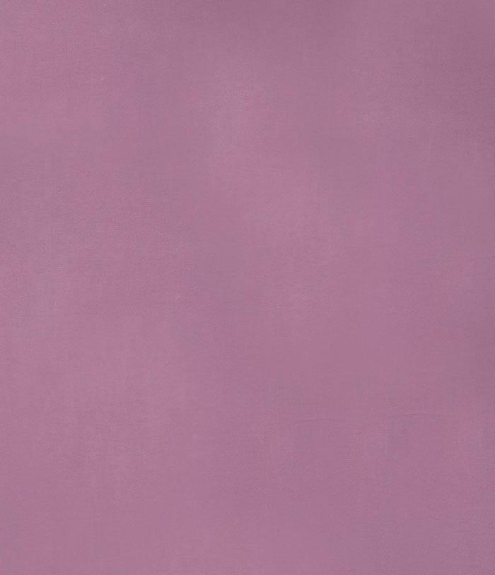 Cheapest Blinds Uk Ltd Light Purple Roman Blind