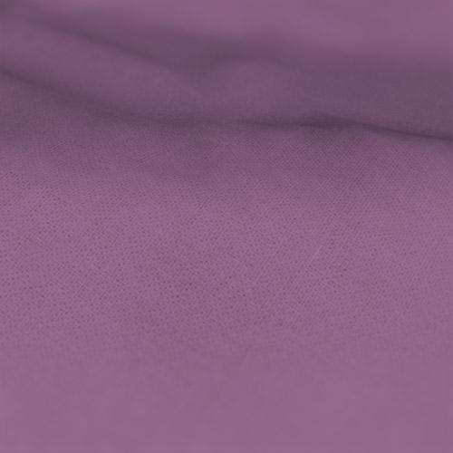 Light Purple Roman Blind Cheapest Blinds Uk Ltd