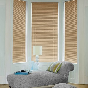 Cheapest Mink Aluminium Venetian Blinds