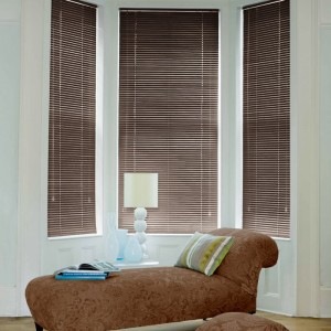 Cheap Mirano Aluminium Venetian Blinds By Cheapest Blinds UK