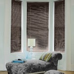 Cheap Mocca Aluminium Venetian Blinds