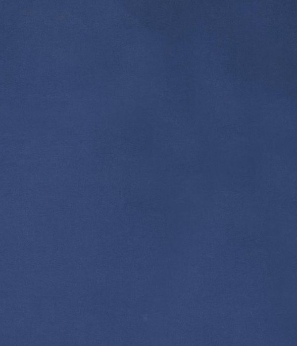 Navy Blue Roman Blind Colour Sample