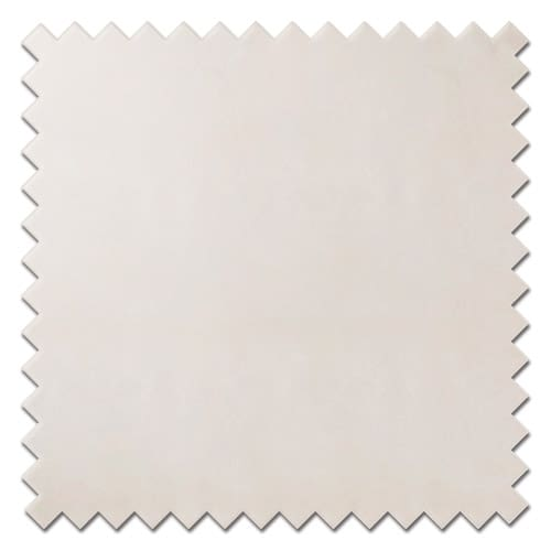 Oatmeal roman blind fabric colour sample