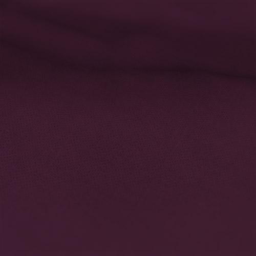 Purple Roman Blind Fabric Sample
