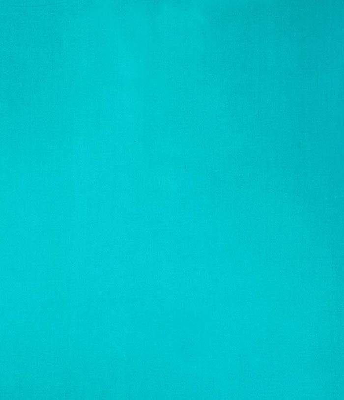 Cheapest Blinds Uk Ltd Turquoise Roman Blind
