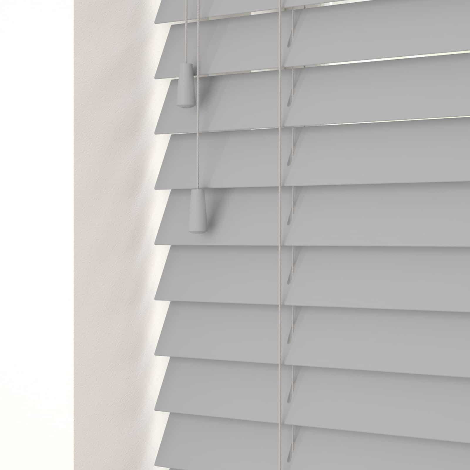 mid blind from roller blinds grey blackout club saldissimi roman