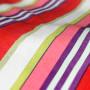 Prestigious Textiles Bowden Berry Roman Blind Colour Sample