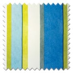 Prestigious Textiles Bowden Bluebell