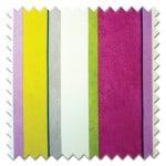 Prestigious Textiles Bowden Damson