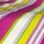 Prestigious Textiles Bowden Damson Roman Blind Colour Sample