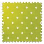 Prestigious Textiles Full Stop Citrus
