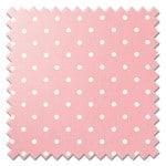 Prestigious Textiles Full Stop Rose