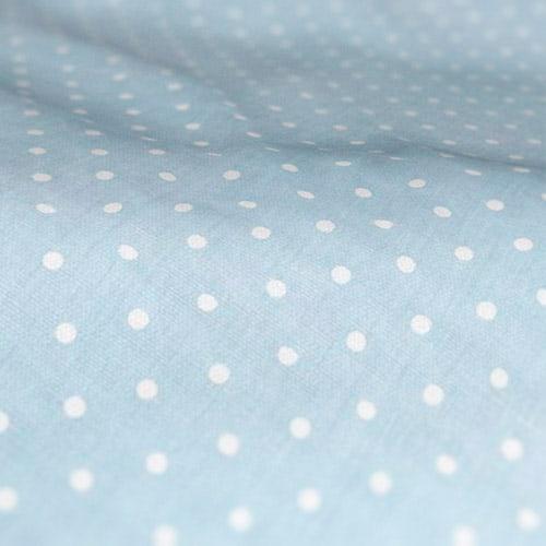 Cheapest Blinds Uk Ltd Prestigious Textiles Full Stop
