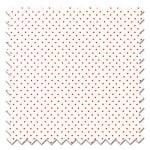 Prestigious Textiles Fullstop Ruby