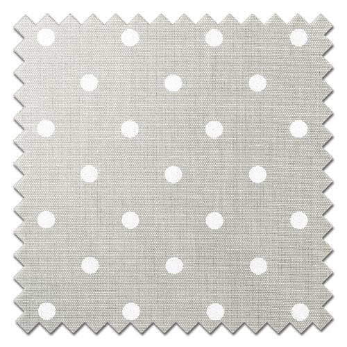 Prestigious Textiles Fullstop Vellum