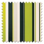 Prestigious Textiles Henley Kiwi