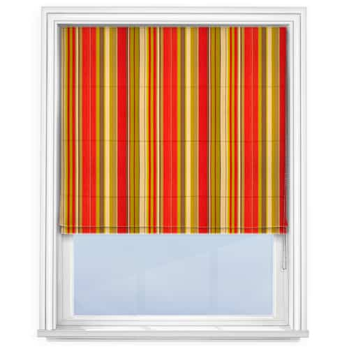 Shutters And Blinds Manufacturing Images Great Interior