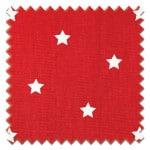 Prestigious Textiles Twinkle Cardinal