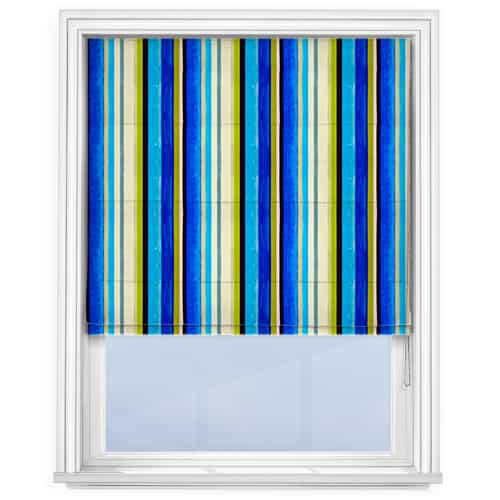 Vertical Blind Slats Replacement Images Jon Boat Duck