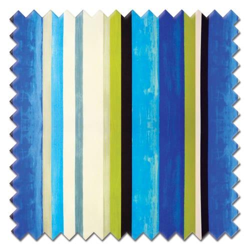 Prestigious Textiles Vegas Cobalt