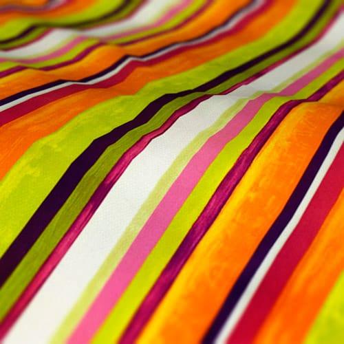 Prestigious Textiles Vegas Tabasco Roman Blind Colour Sample