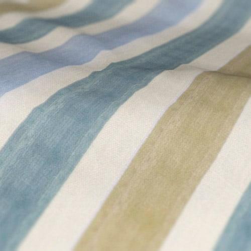 Prestigious Textiles Villamosa Cameo Roman Blind Colour Sample
