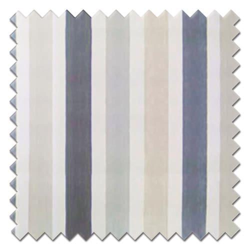 Prestigious Textiles Villamosa Graphite Roman Blind