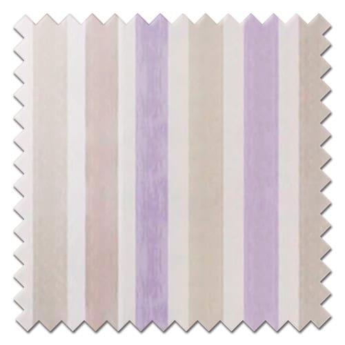 Prestigious Textiles Villamosa Lavender Roman Blind