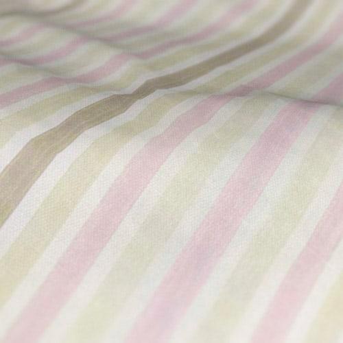 Prestigious Textiles Villamosa Rose Bud Roman Blind Colour Sample