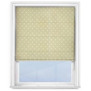 Cheapest Blinds Uk Ltd Prestigious Textiles Full Stop