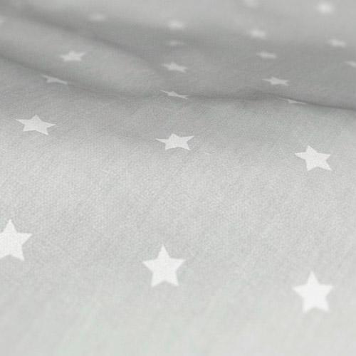 Roman Blinds Prestigious Textiles Twinkle Rubble Colour Sample