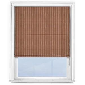 fryetts-mono-stripe-taupe-roman-blind