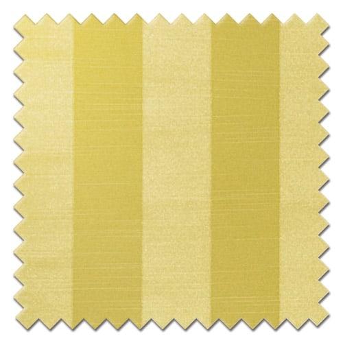 Fryetts Mono Stripe Lime Green Roman Blind