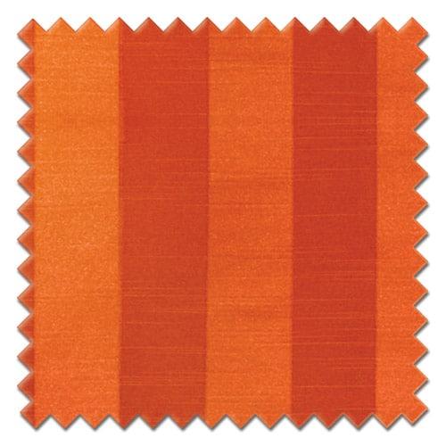 Fryetts Mono Stripe Spice