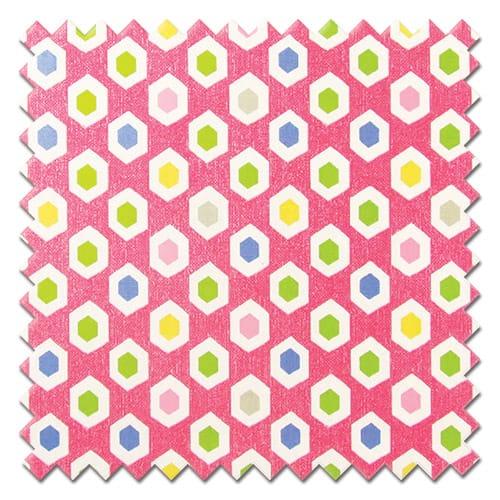 Prestigious Textiles Bahia Peony