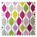 Prestigious Textiles Verve Damson