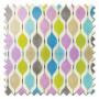 Prestigious Textiles Verve Hyacinth