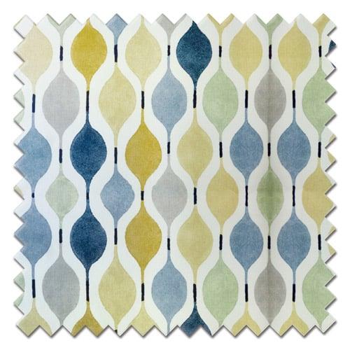 Prestigious Textiles Verve Linen