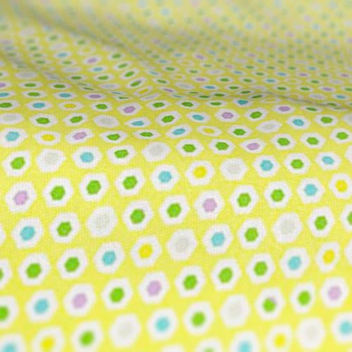 Cheapest Blinds Uk Ltd Prestigious Textiles Bahia