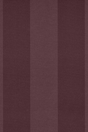 Burgundy Striped Roller Blind Fabric Sample