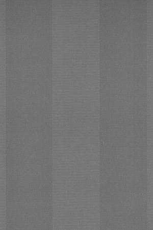 Grey Stripes Roller Blind Fabric Sample