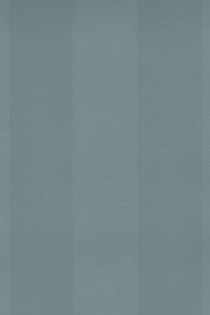 Neutral Green Striped Roller Blind Fabric Sample