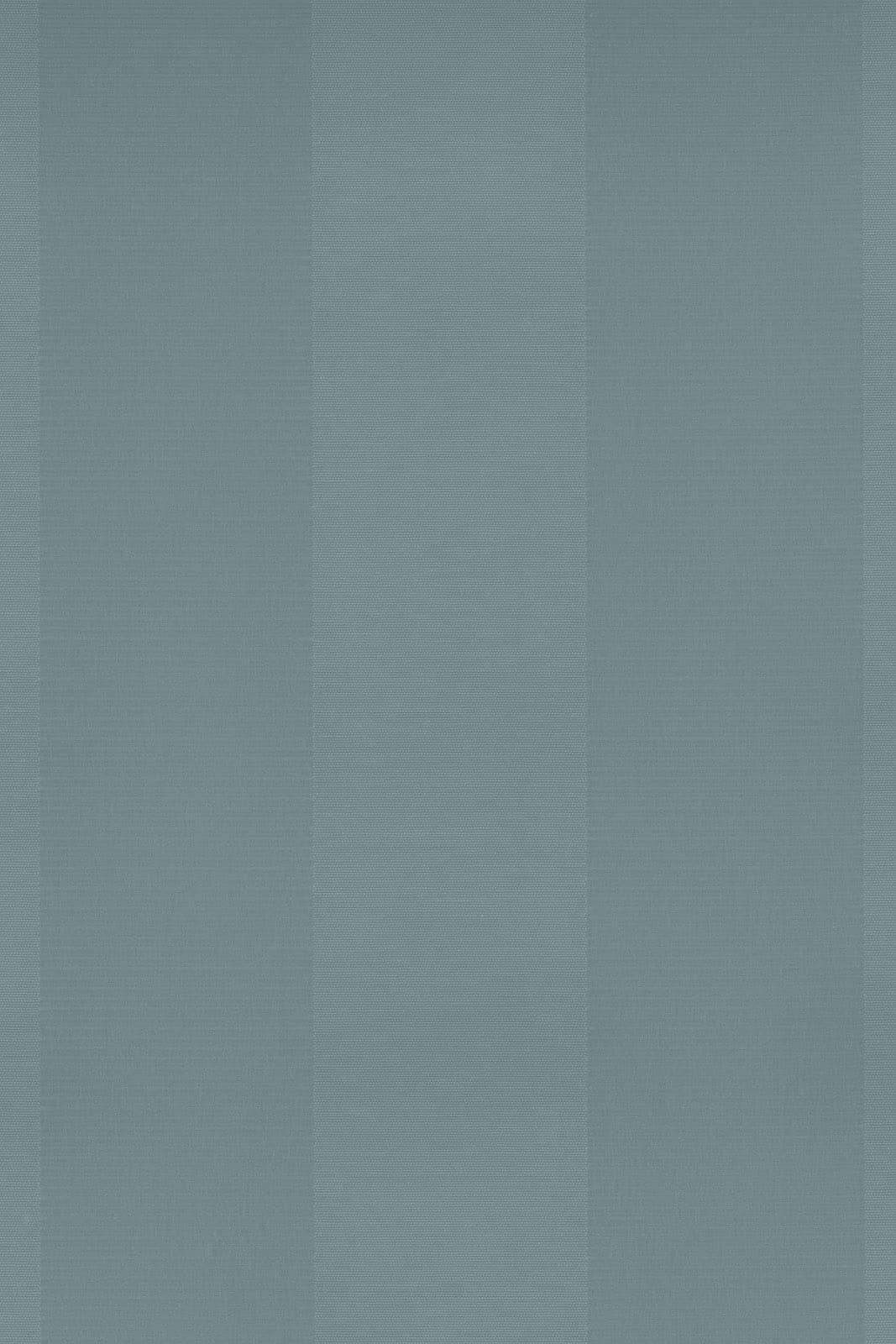 Cheapest Blinds Uk Ltd Neutral Green Striped Roller Blind