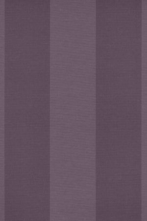 Purple Stripes Roller Blind Fabric Sample
