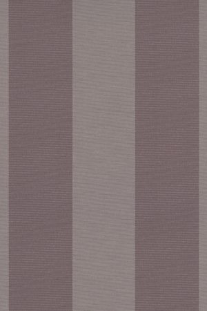 Taupe Striped Roller Blind Fabric Sample