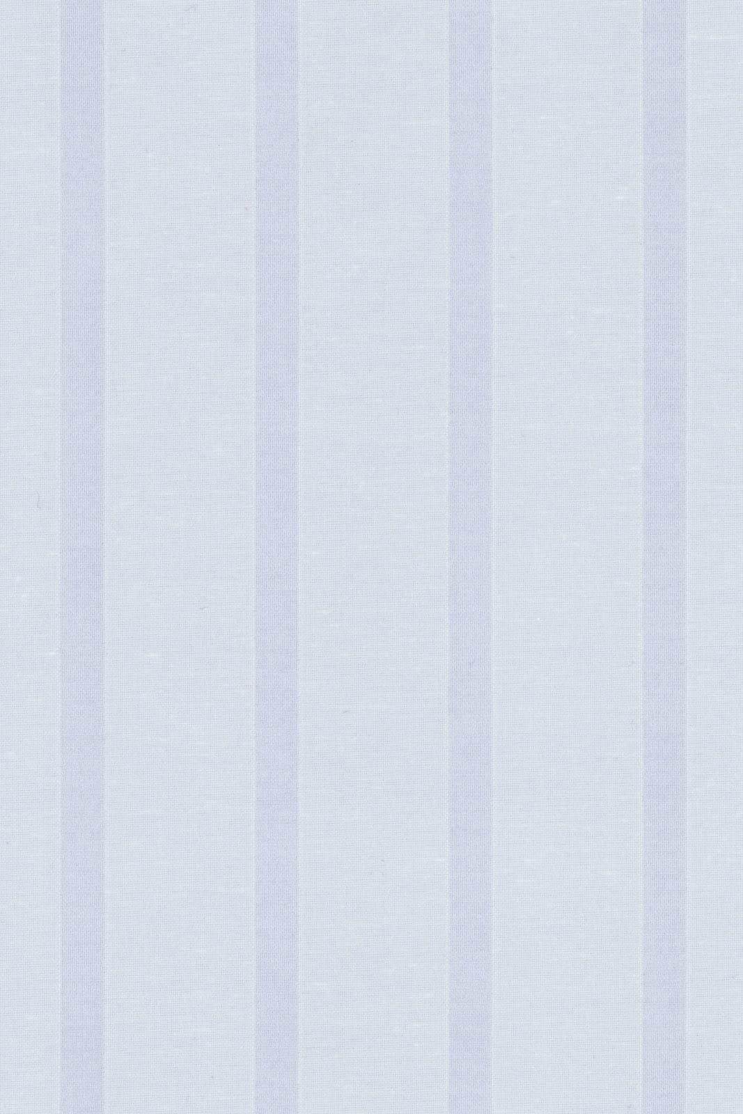 Cheapest Blinds Uk Ltd Sheer White Striped Roller Blind