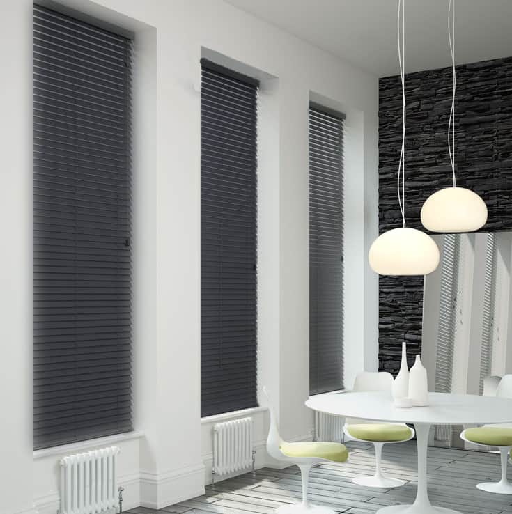 dark creative design curtains inspiration ideas blinds extremely colored windows for